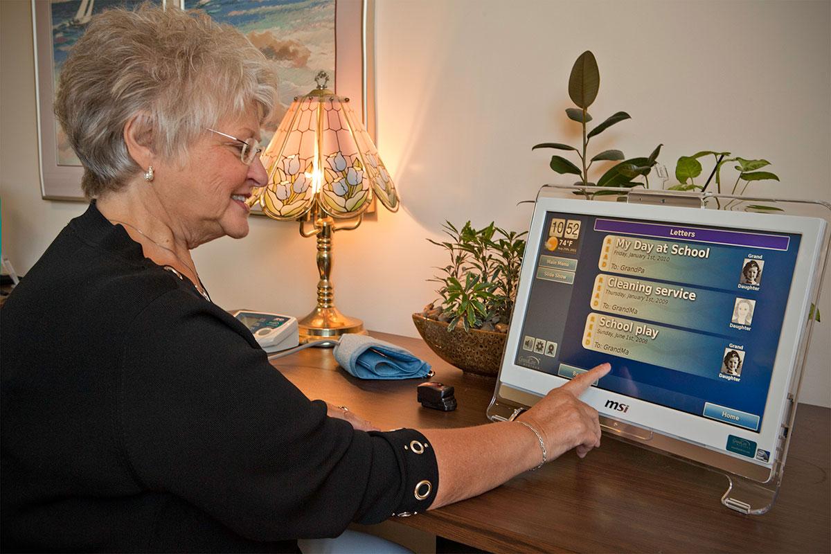 Medicare Telehealth
