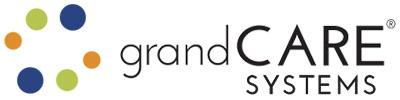 GrandCare