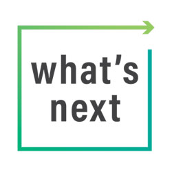 GrandCare CEO Laura Mitchell on the What's Next Longevity Academy